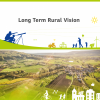 Long Time Rural Vision- National Debate