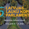 5. Parliament of Rural Communities of Latvia