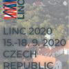 2020. gada LINC konference tiks rīkota Čehijā