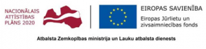 https://juraszeme.lv/wp-content/uploads/2021/03/Logo-rinda-300x72.png