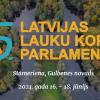 5. Latvijas Lauku kopienu parlaments